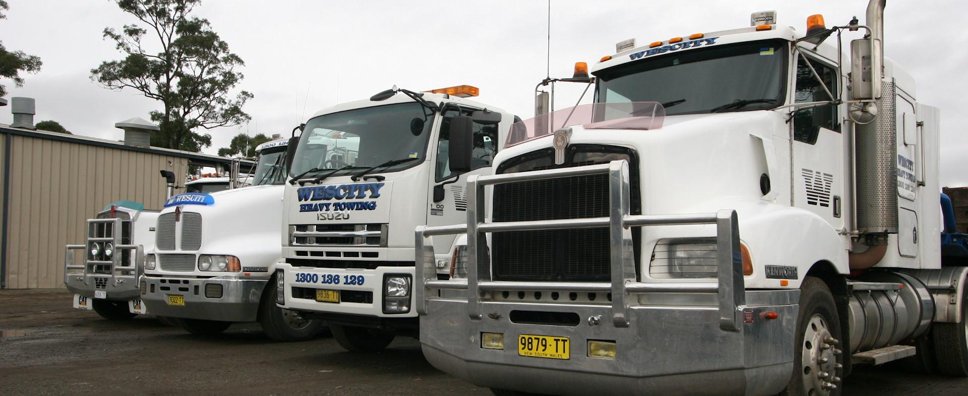 truck-fleet21